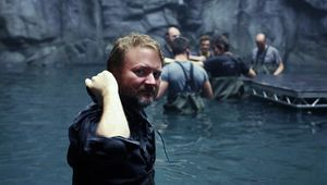 star_wars_the_last_jedi_rian_johnson_water_01.jpg