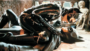 syfy-hero-batmanreturns.jpg