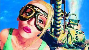 tank-girl_10.jpg