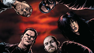 the-boys-garth-ennis-970x545.jpg