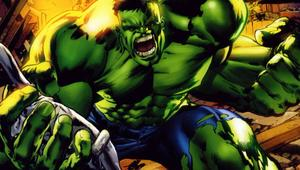 the-incredible-hulk-ultimate-destruction-playstation-2-cover_.png