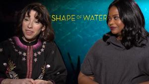 the-shape-of-water-hawkins-spencer-syfywire-screengrab.png