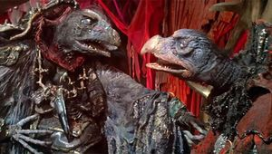 the_dark_crystal_skeksis_hero_01.jpg