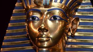 tutankhamun.png