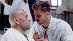 twelve_monkeys_movie_hero_01.jpg