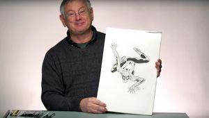 watch_artists_sketch_bob_mcleod_spider_man_hero_01.jpg
