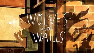 wolves_in_the_walls_vr.jpg
