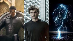 2018-movies-black-panther-solo-predator.jpg