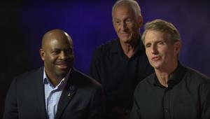 astronauts answer your questions syfywire screengrab