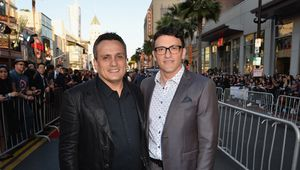 Anthony-And-Joe-Russo