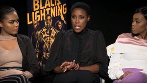 black-lightning-cast-interview-family-dynamics-syfywire-screengrab.png