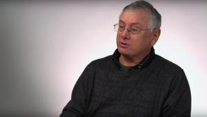 bob-mcleod-interview-syfywire-screengrab.png