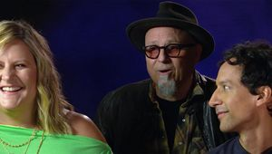 bobcat_goldthwait_misfits_monsters_tcas_hero_01.jpg