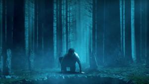 britannia-trailer-screenshot.png