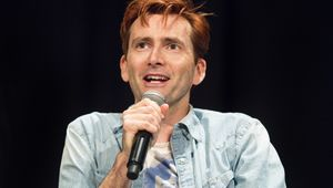 david-tennant-wizard-world-gettyimages-902064246.jpg