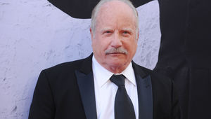 richard-dreyfuss.jpg
