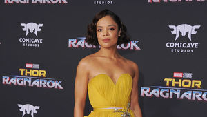 tessa-thompson.jpg