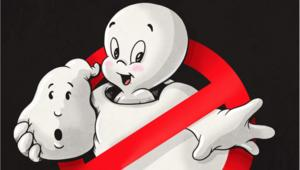 ghostbusters_unmasked.png