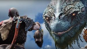 god-of-war-cinematic-trailer-syfywire-screengrab.png