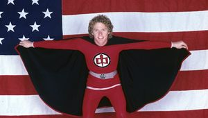 greatest-american-hero.jpg