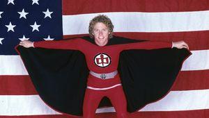 greatest-american-hero.jpg