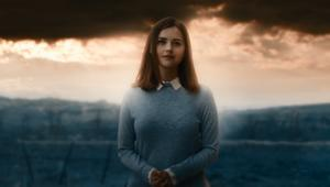 jenna-coleman-doctor-who-cameo-syfywire-screengrab.png