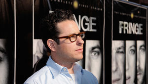 jj-abrams-fringe-tv-getty.jpg