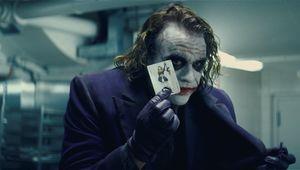 joker_.jpg