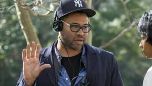 jordan-peele-directing-get-out.jpg