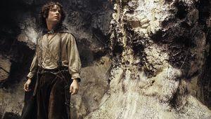 lord_of_the_rings_return_of_the_king_frodo_hero_01.jpg