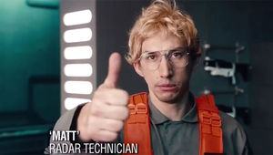 matt_radar_tech_kylo_ren.jpg