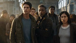 maze_runner_the_death_cure_hero_01.jpg