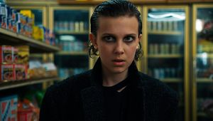 millie-bobby-brown-stranger-things-2.jpg