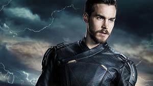 mon-el-legion-of-super-heroes-costume-head.png