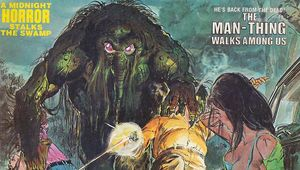 monsters_unleashed_vol_01_issue_03_hero.jpg