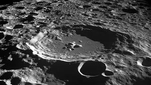moon_crater_nasa.png