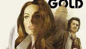 normandy_gold_cover.jpg