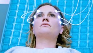philip-k-dick-s-electric-dreams Anna Paquin.jpg