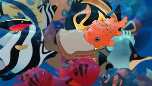 pudge_the_fish.jpg