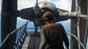 rogue_one_jyn_tie_fighter_hero_01.jpg