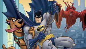 scooby_doo_batman_hero_01.jpg