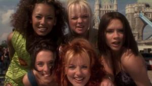 spice-world-hero.png