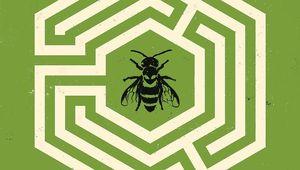 seeds_berger_books_hero_01.jpg