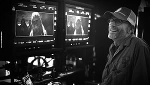 Solo-Ron-Howard