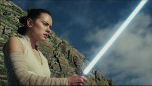 star-wars-the-last-jedi-daisy-ridley.jpg