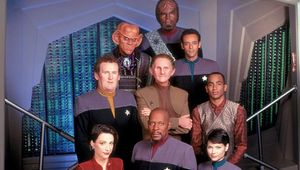 star_trek_deep_space_nine_hero_01.jpg