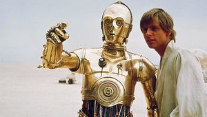 star_wars_a_new_hope_c3po_luke_hero_01.jpg