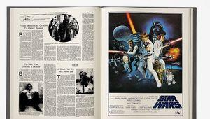 star_wars_history_nyt.jpg