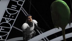 star wars rebels ezra convo mortis.png