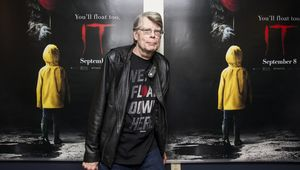 Stephen-King-It-Screening